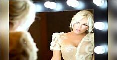 驻颜有术!土耳其71岁女歌手外表如年轻女子
