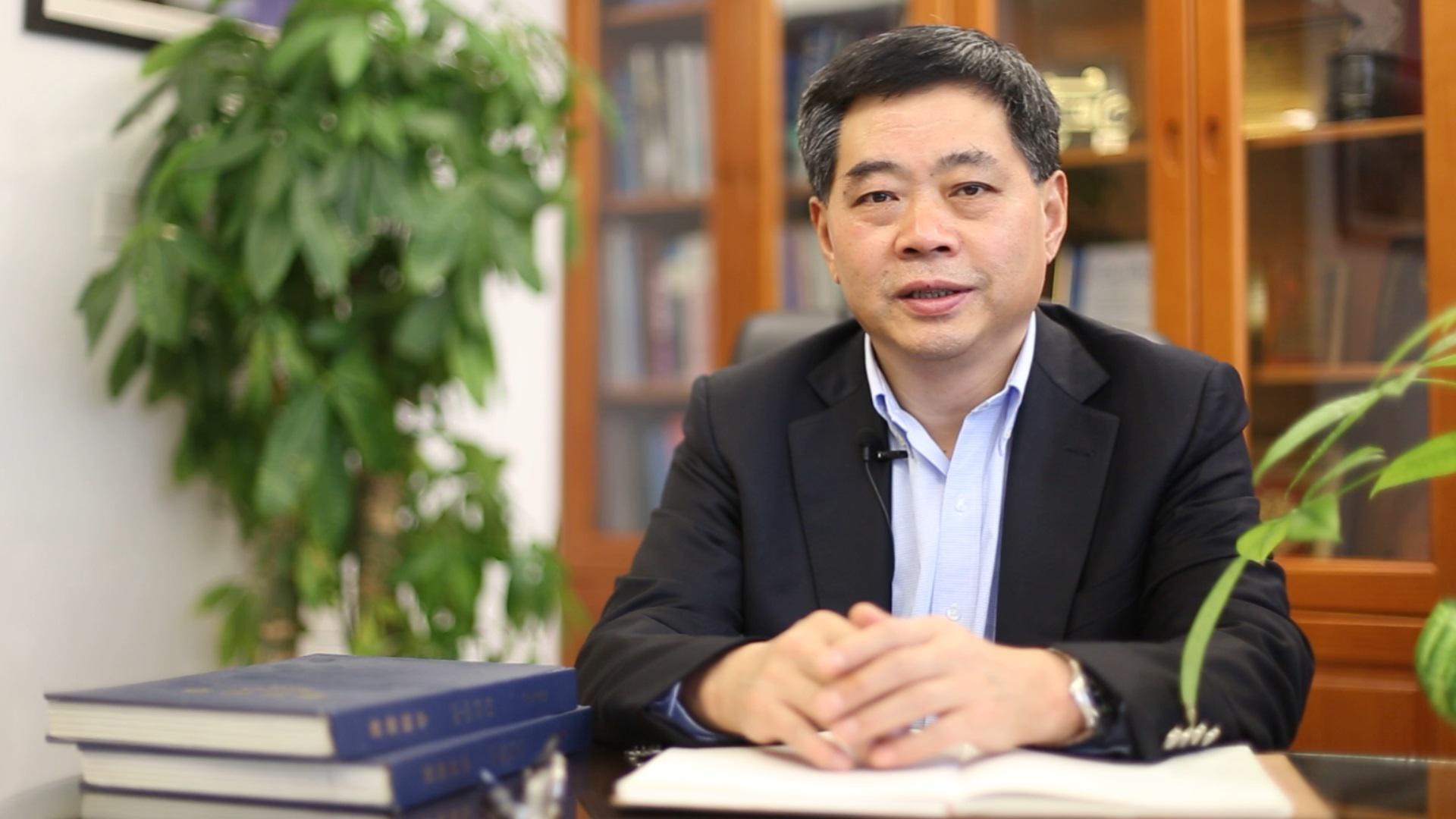 中国医师协会力推胶囊胃镜检查全国普及
