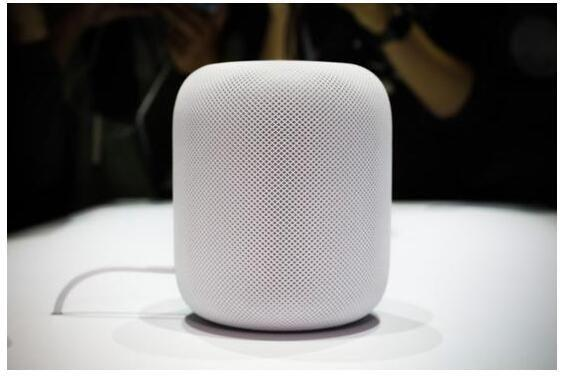 来迟一步的苹果HomePod 可能遭遇哪些困境?