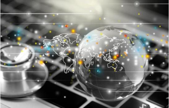 美媒:科技巨头跨行业渗透催生美企并购热潮