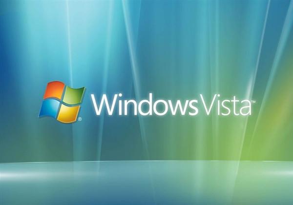 微软17年老兵离职吐槽:Vista开启失败模式