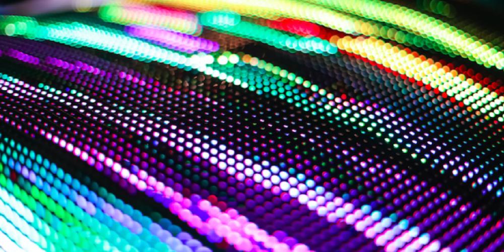 想取代OLED,传苹果联手台积电研发microLED屏幕