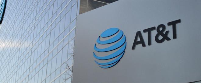 遭美司法部起诉,AT&T时代华纳850亿美元并购受阻
