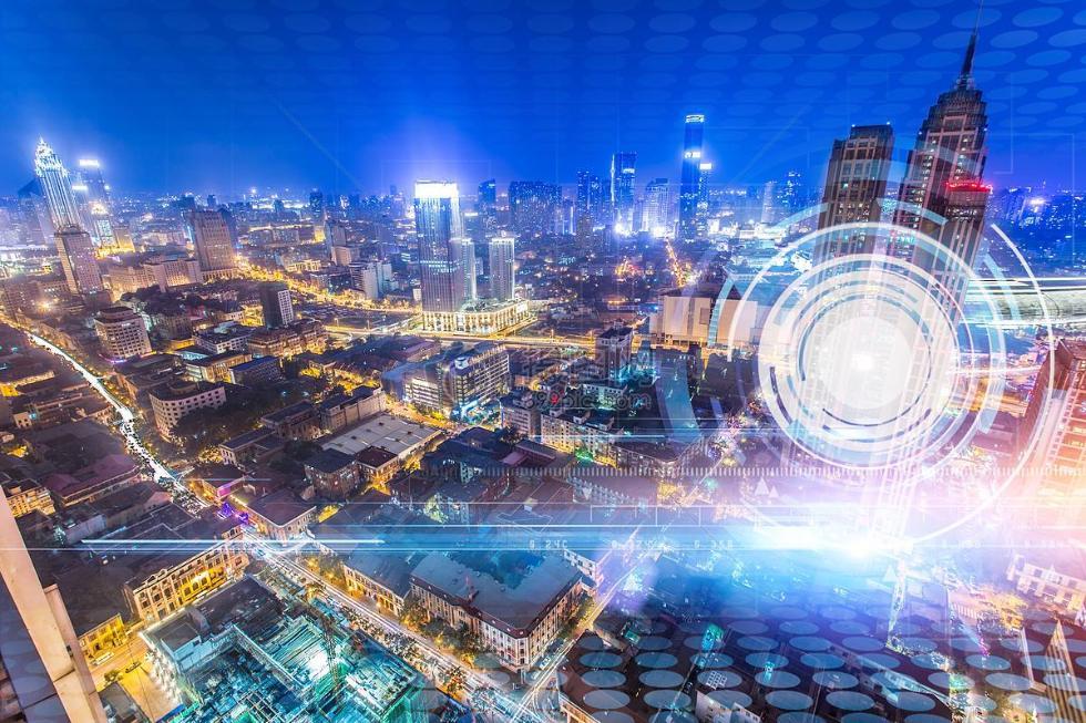 比尔·盖茨将打造智能城市 只要高科技就够了吗?