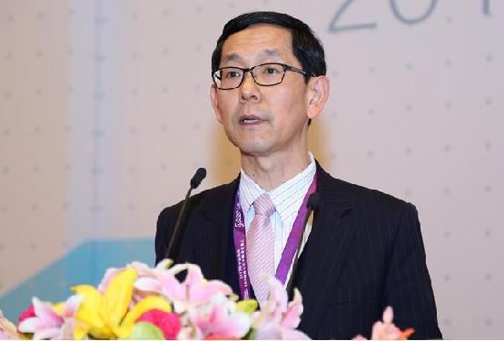 2017中国高校SAS数据分析大赛 人民大学夺冠
