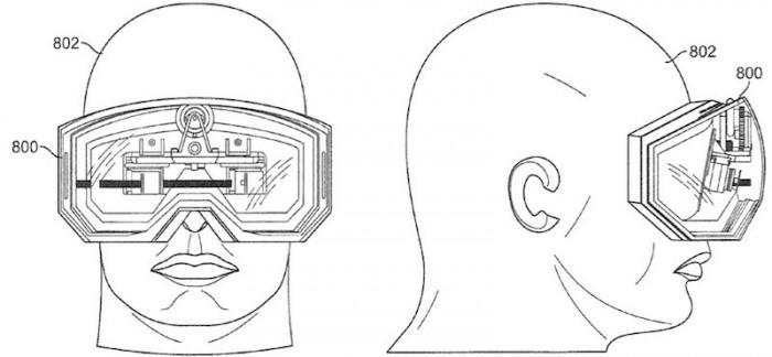 传苹果AR头盔2020将发货 这是其下个增长点吗?