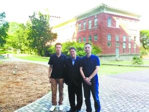 首届《财富》全球论坛举办地新加坡会展旅游跻身世界前列 生产基地变身科创引擎