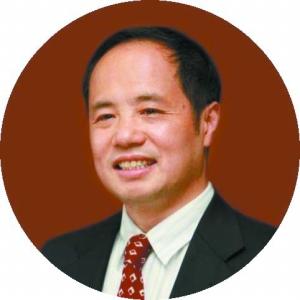 广州是营商环境改革领跑者