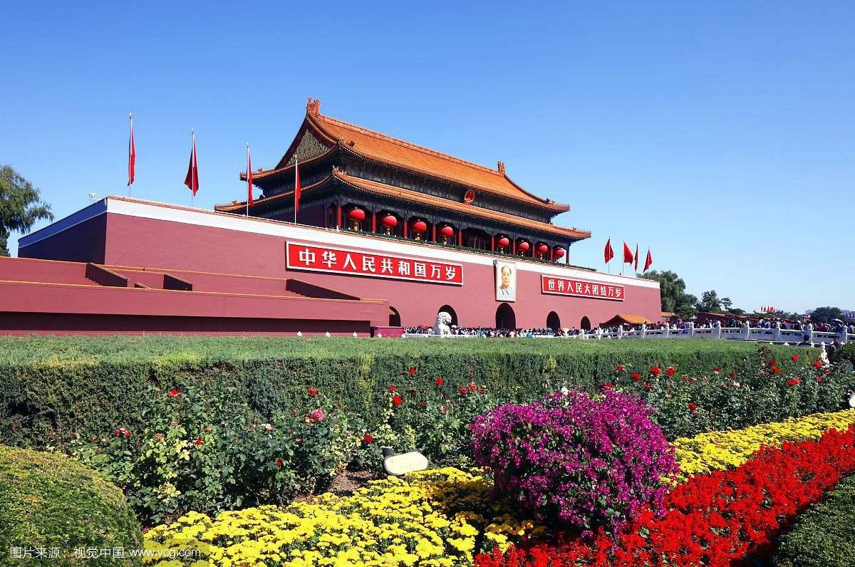 """外国人谈中国留学生:来自东方的""""神秘力量"""""""