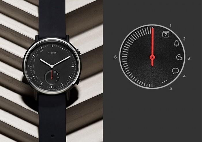 智能手表可持续用一年