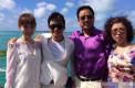 王宝强起诉马蓉父母 指其协女儿转移婚内财产