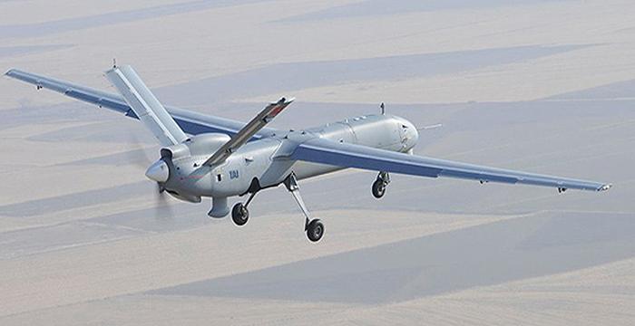"""中国无人机让世界见识""""中国造"""" 市场机制发挥作用"""
