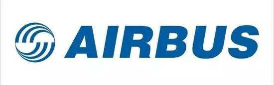 脸书、空客联手发展高空无人机 可提供互联网服务