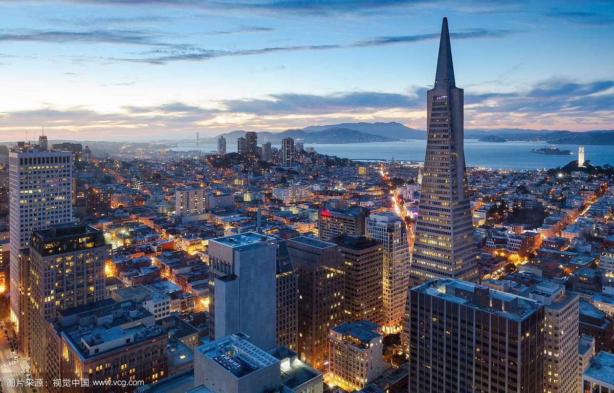 言语攻击阻止升迁 洛杉矶亚裔警员告警局种族歧视