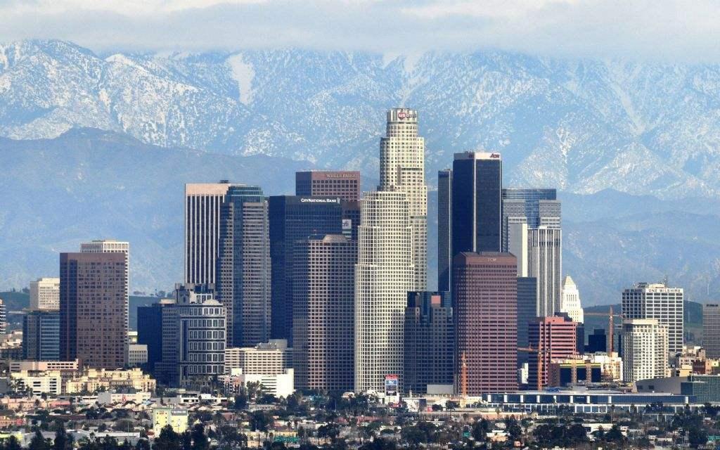 感恩节上班 洛杉矶华人新移民没拿加班费
