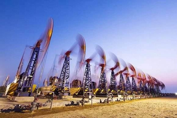 中石油掀起油田改革大幕 油服业务重组上市再上日程
