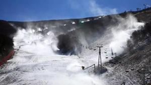 京城周边滑雪场评测大全