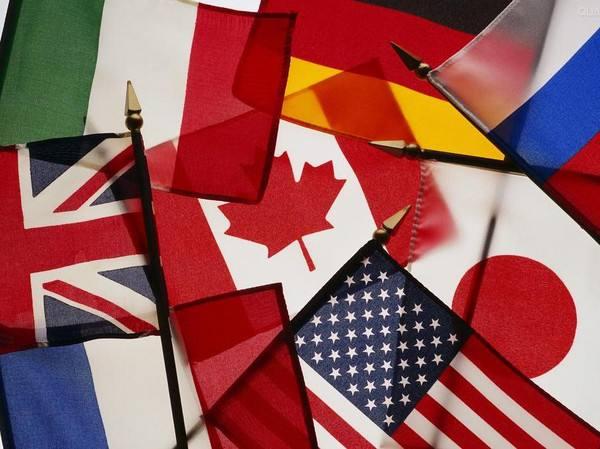 海外学子留学求新知 安全为本方能行远