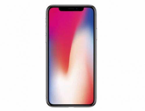 苹果削减iPhone X零售利润 印度零售商停售