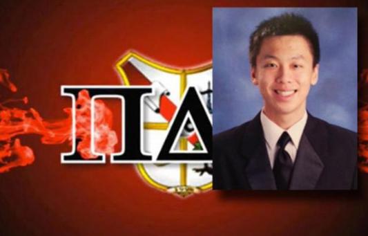 华裔学生遭37人霸凌死亡 法院宣判:非故意杀人和其它罪名成立