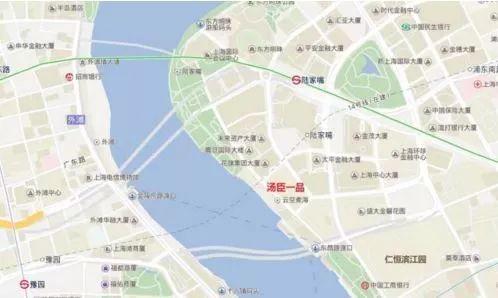 香港一楼盘每平米122万 刷新亚洲房价记录(图)