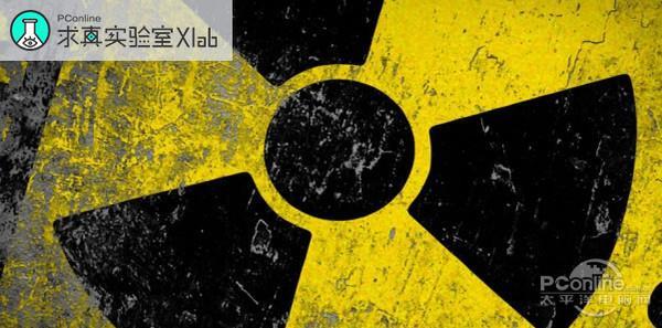 打电话辐射能让你得脑瘤?先搞清楚辐射是什么