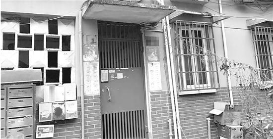 杭州学区房单价创纪录:10万元/平 挂牌到成交仅4天