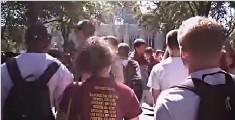哈佛涉嫌招生歧视亚裔 被美司法部调查或面临起诉