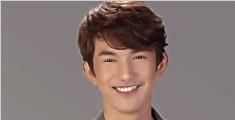 丑小伙赴韩国整容变美男