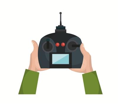 无人机服务管理系统或在深圳率先试用