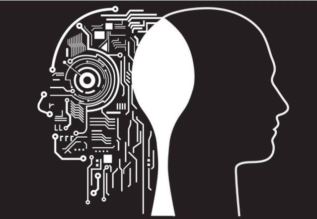 科研领域和工业领域都在进行的AI研究有何不同?