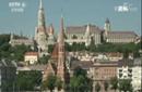 中欧次区域合作新模式