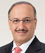 H.E. Yousef Al-Benyan尤素福·阿尔