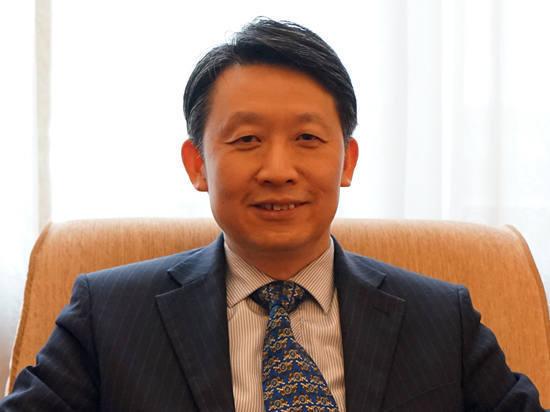 广州世界观|国务院发展研究中心副主任隆国强: 广东要以开放合作促创新发展