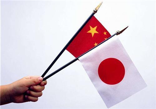 日媒:中国崩溃论破产 日本欺骗国民10余年