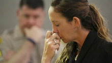 "3D:留学生母亲在美被卡车碾压致死 法官称肇事者是""好人""?"
