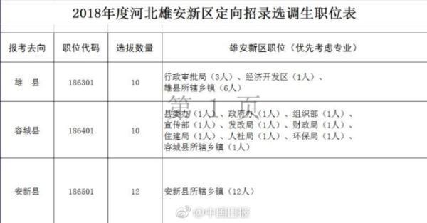 林志玲和岳云鹏搭戏是这画风?网友不淡定了