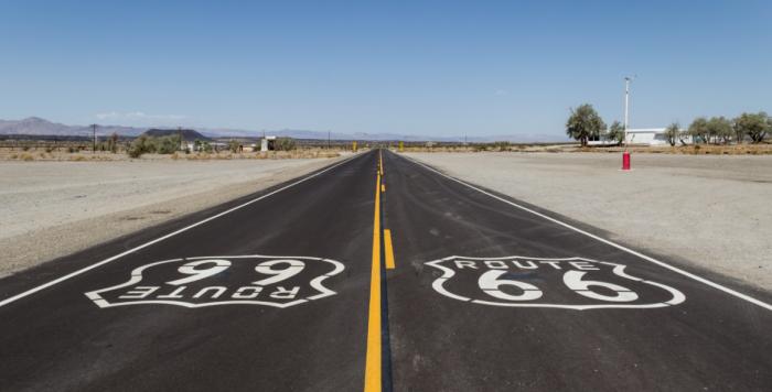 想要延长道路的使用寿命?只需添加石墨烯