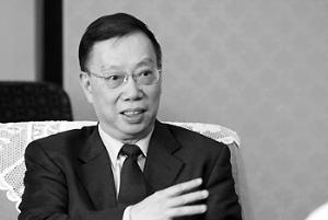黄洁夫:中国绝不允许头颅移植