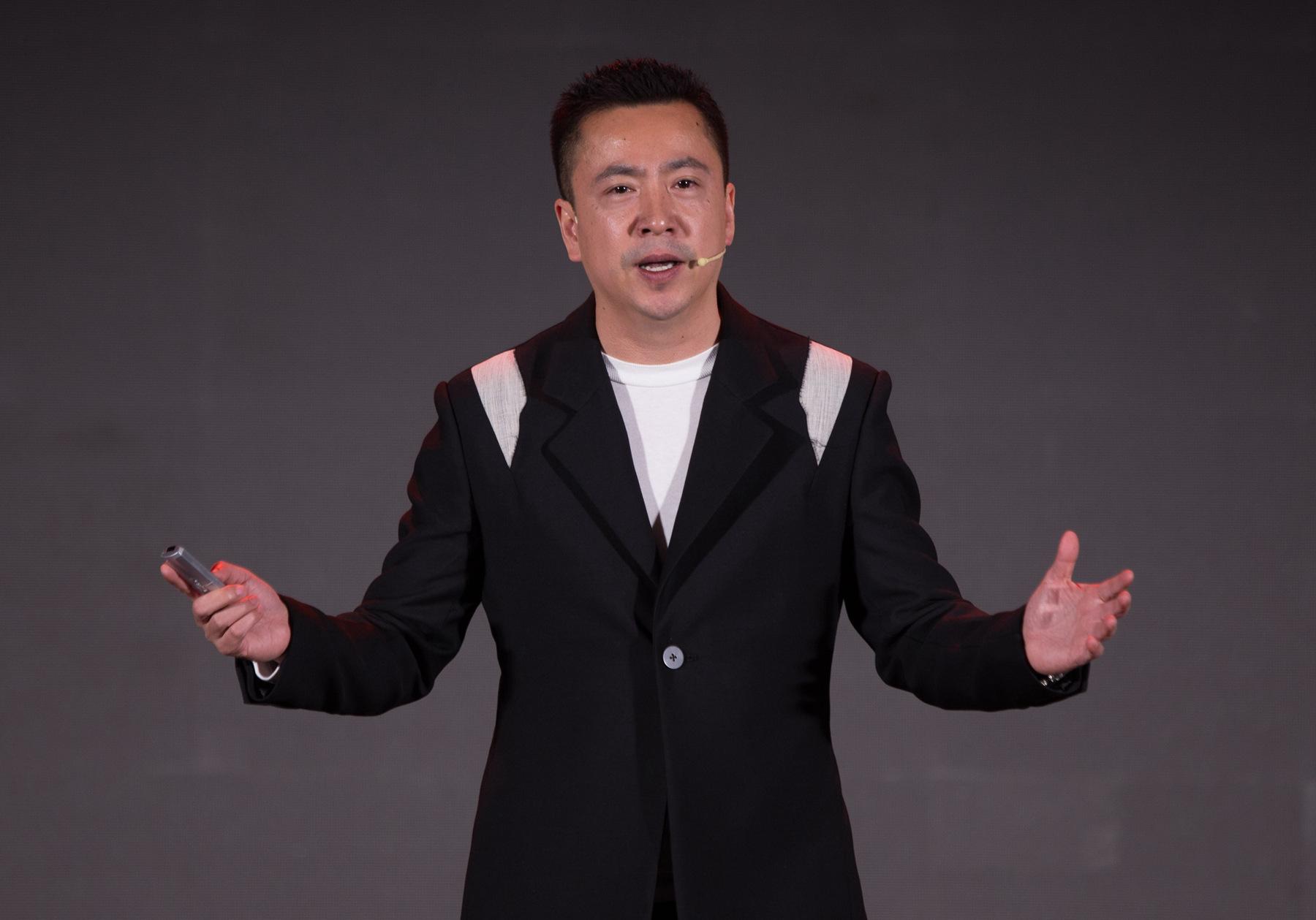 互联网介入 华谊兄弟如何规划新超级片单