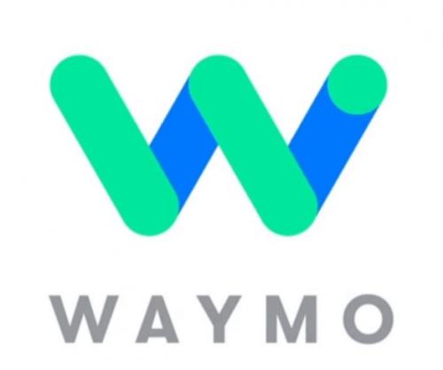 Waymo将推出新的叫车服务 车辆已实现全自动驾驶