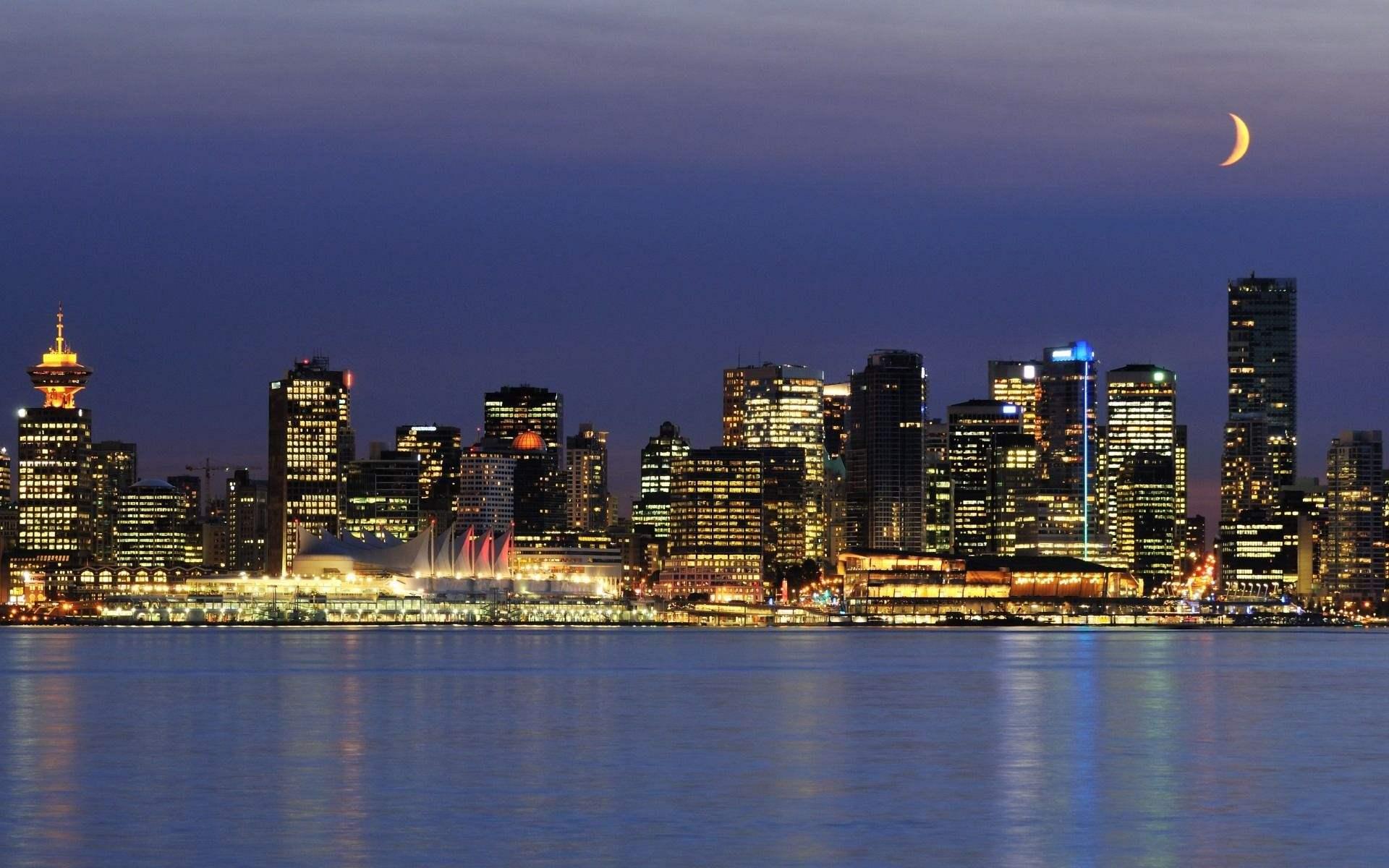 房价高涨被迫搬迁 加拿大温哥华华裔吁政府重视