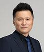 Kelvin Chen Chi陈驰
