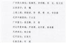 国足名单:郑龙领衔恒大4将无冯潇霆 年轻人唱主角