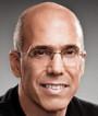 Jeffrey Katzenberg杰弗里‧卡岑伯