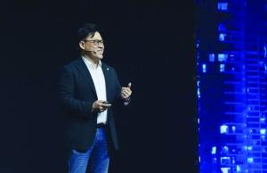 腾讯郑香霖:风险再大 也要对产品进行创新迭代