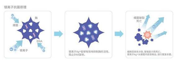富士胶片推出Hydro Ag⁺银离子手机抗菌保护膜