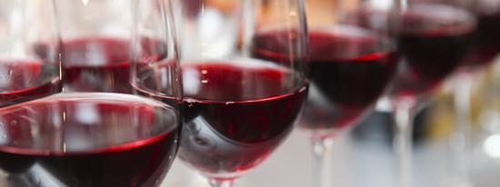 关于红葡萄酒的这12件事 你知道吗?