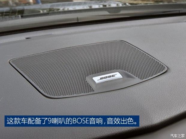 东风日产 天籁 2016款 2.5L XL-UpperNAVI Tech智尊版
