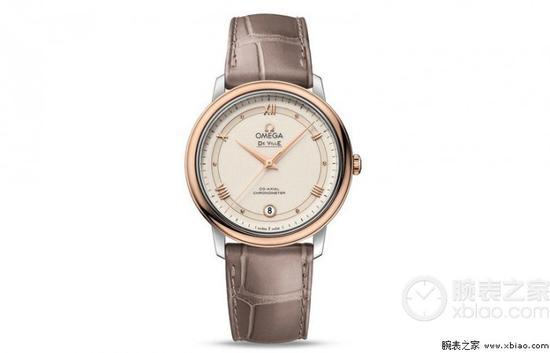 高级腕表入门款 送给女友的手表清单